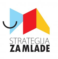 strategija msa